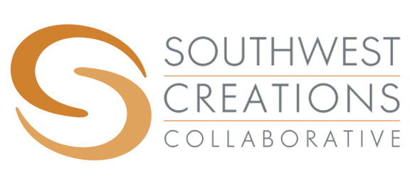 Southwest Creations Collaborative