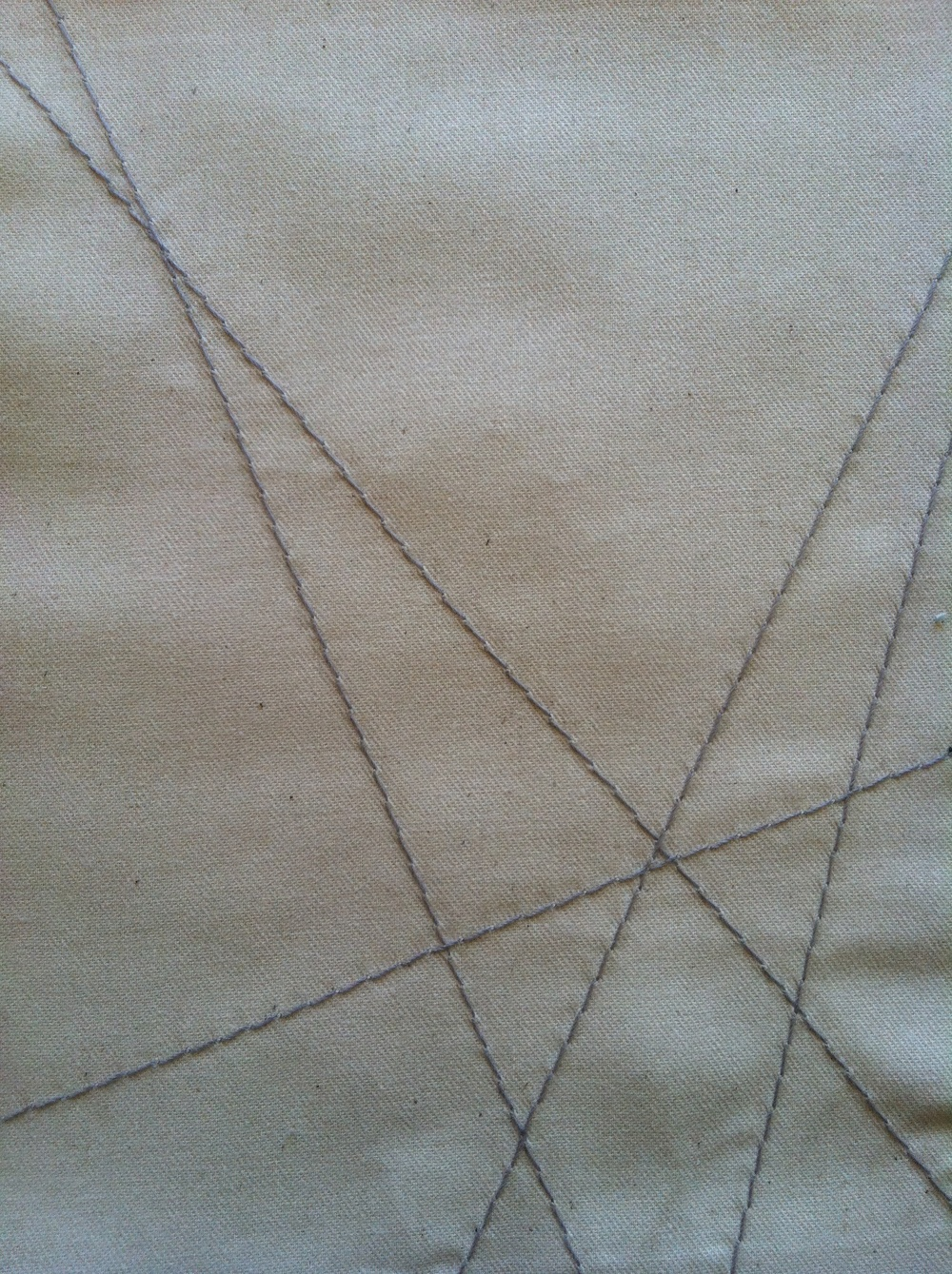 straightstitche_lines.jpg