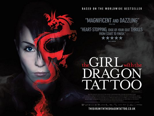 girl_with_the_dragon_tattoo_ver21