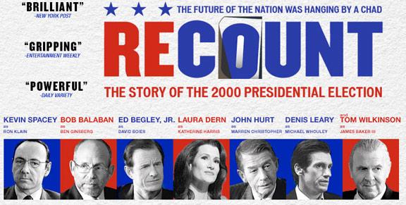 recount_2008_576x291_562607