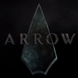 Arrow S1E14: The Odyssey