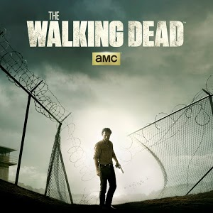 The Walking Dead S3E03: Walk With Me