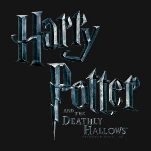 Harry Potter and the Deathly Hallows Part II