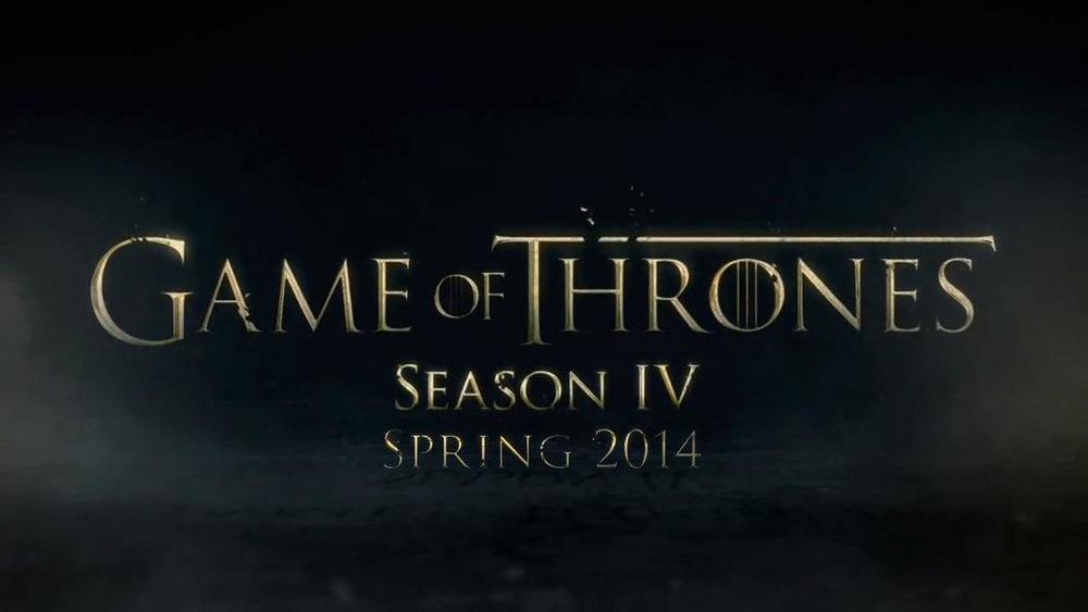 "Game of Thrones S4E10 ""The Children"""