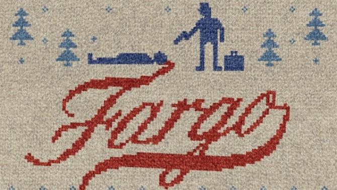 Fargo Season Finale