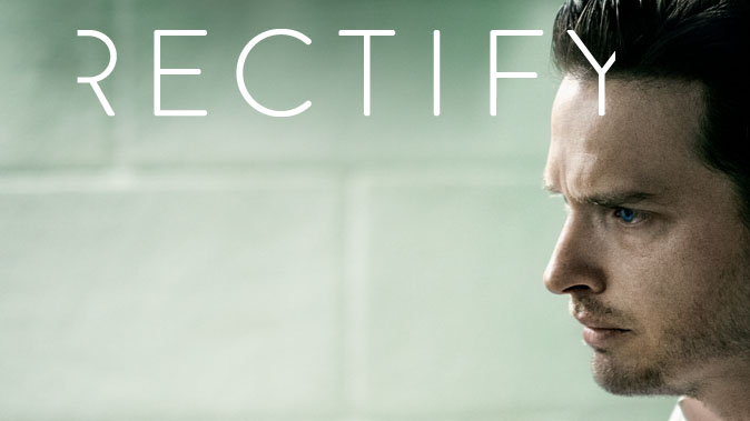 Rectify Season 2 Premiere