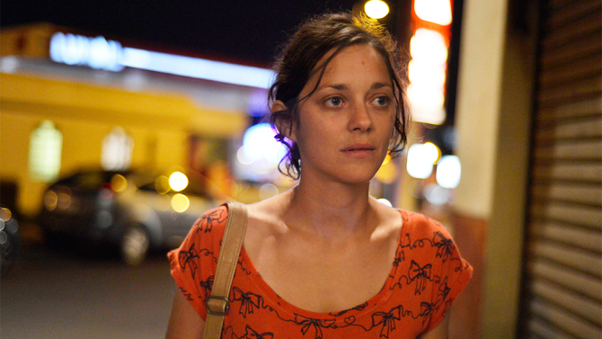 Marion Cotillard in Two Days, One Night.jpg