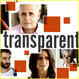 Transparent: Season 1
