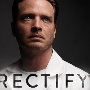 Rectify Season 3