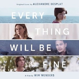 Every Thing Will Be Fine [TIFF 2015]