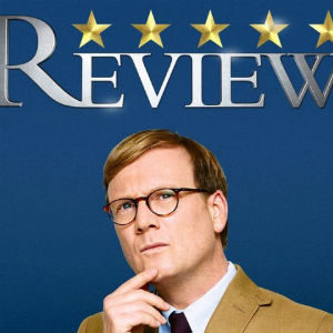 Review Season 2