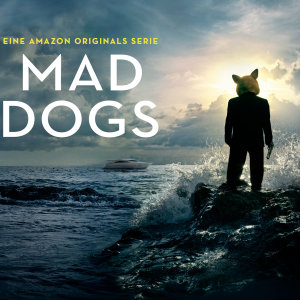Mad Dogs Season 1