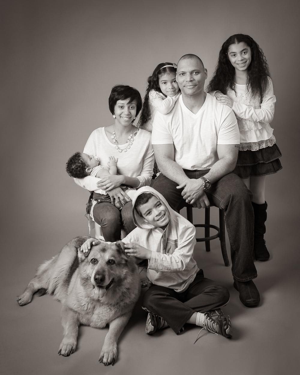 family-.jpg