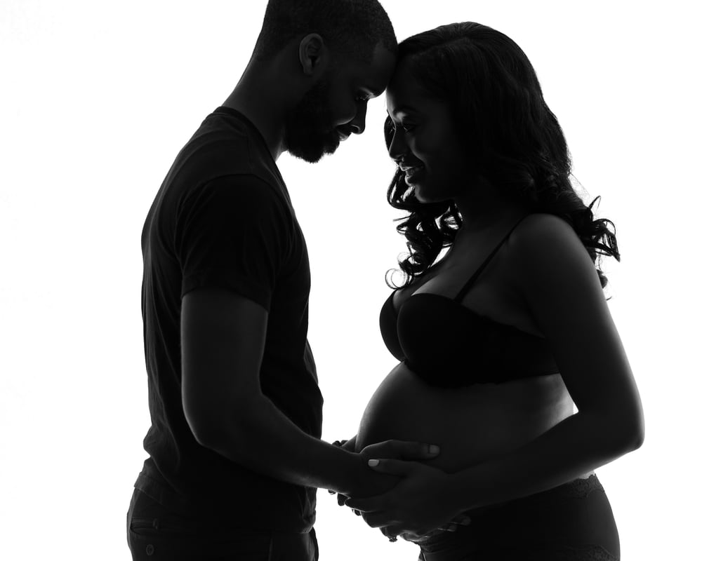 maternity-silo-.jpg