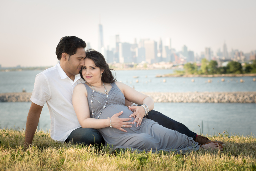 maternity-6406.jpg