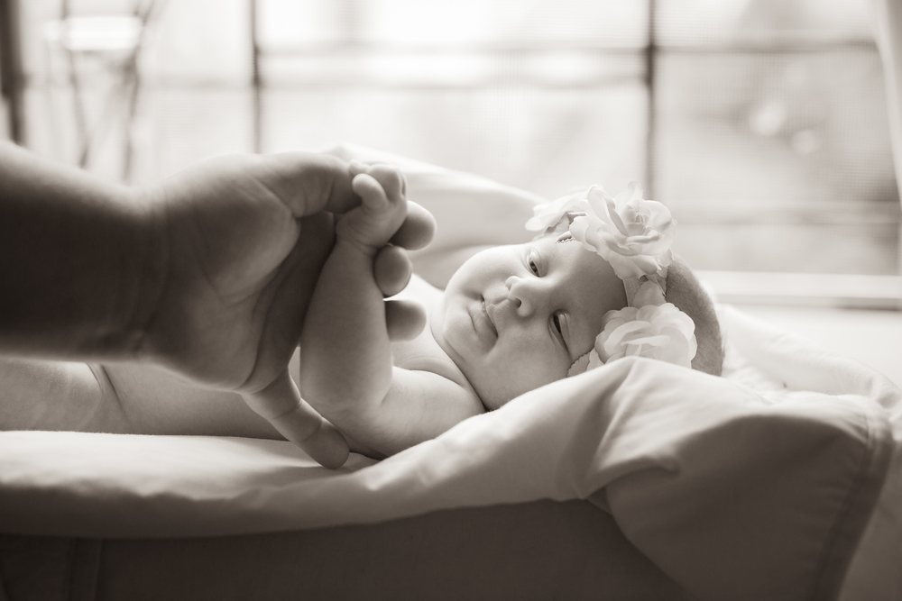 Newborn-7796.jpg