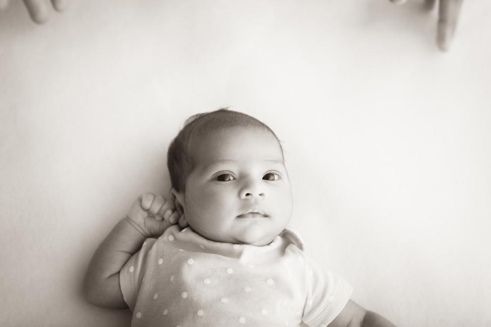 Newborn-8682.jpg