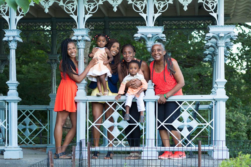 Family-9043.jpg