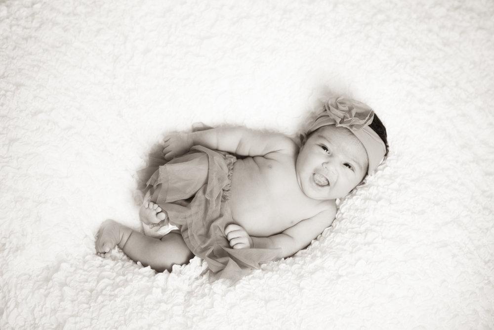 baby-7248.jpg