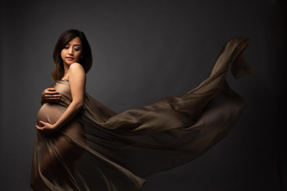 Maternity-2164.jpg