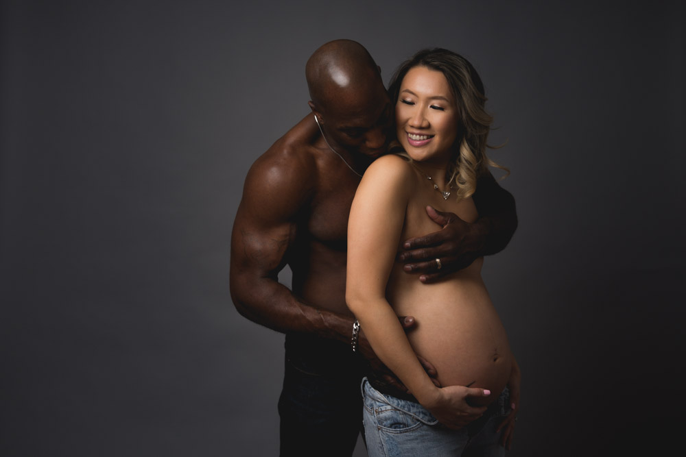 Maternity-6753.jpg