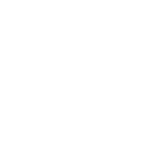 ilumio.png