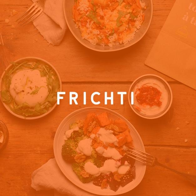 fritchi.jpg