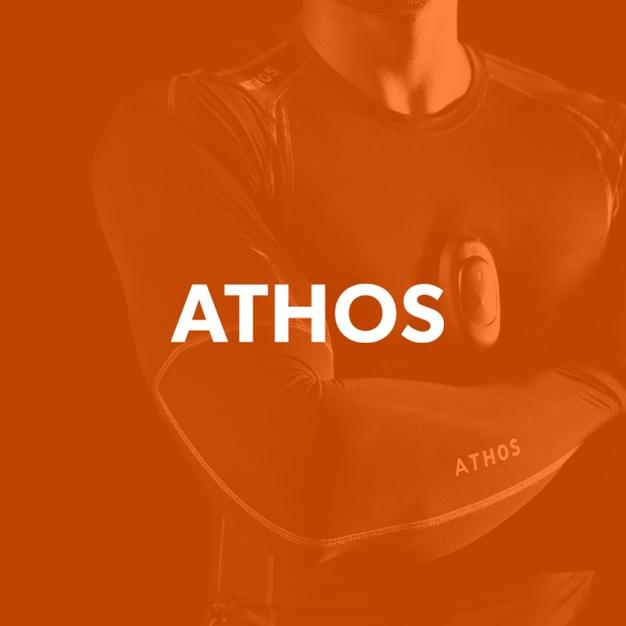 athos.jpg