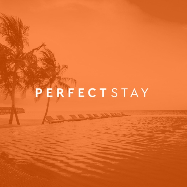 perfect-stay.jpg