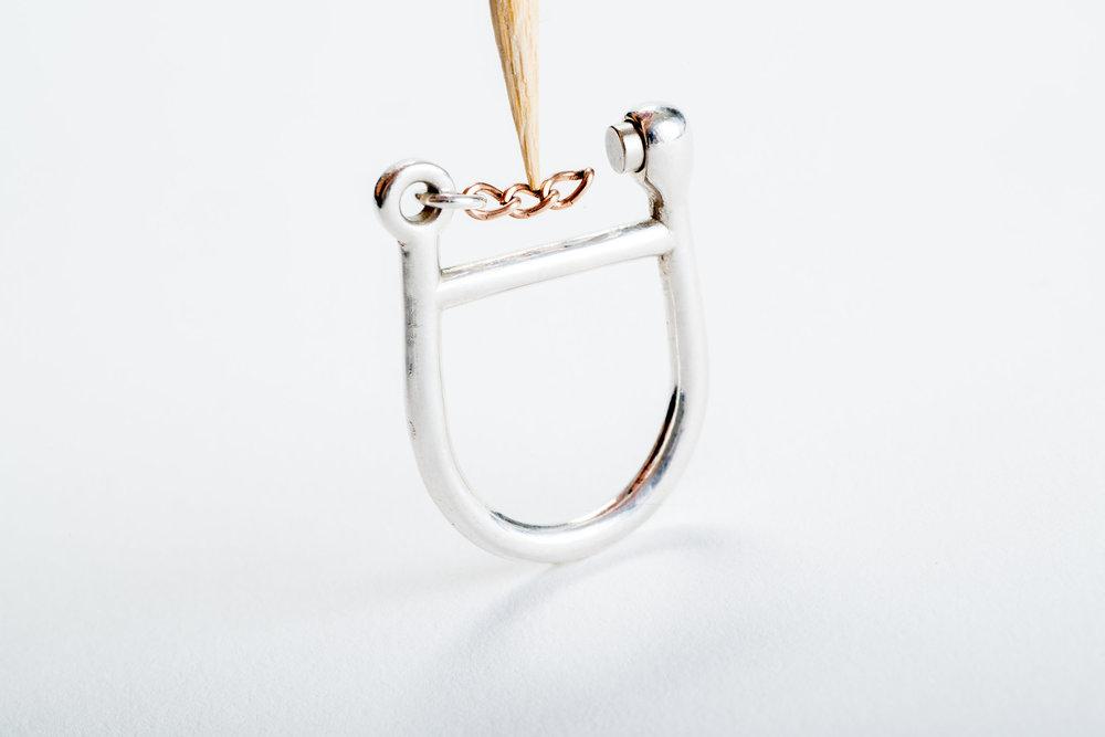 Wyna+One+Loop+Ring+Chain (1).jpg