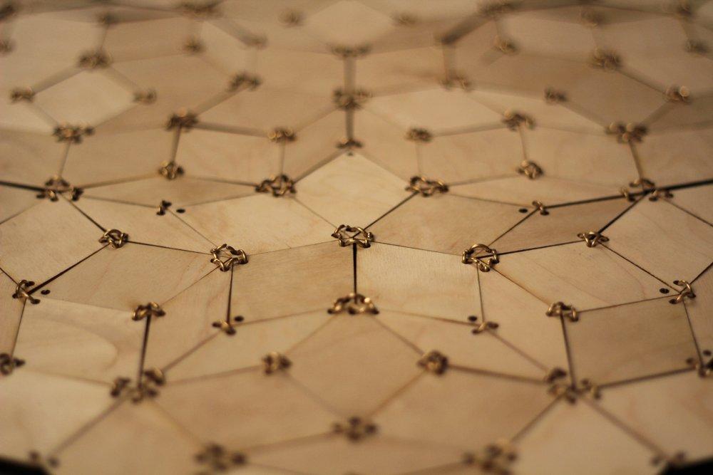 penrose cover.jpg