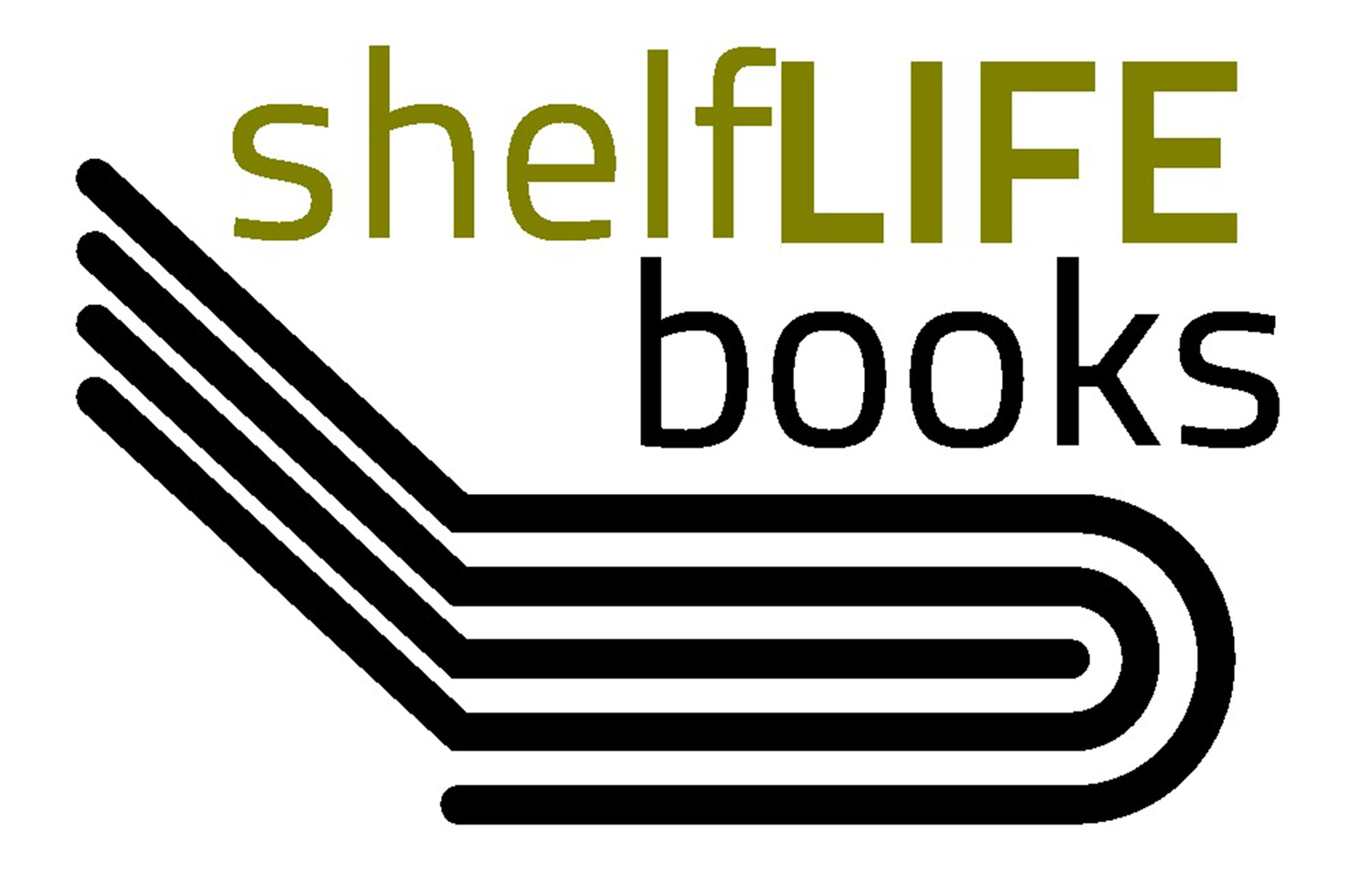 shelfLIFE books