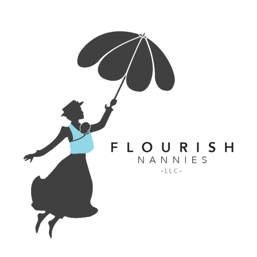 Flourish Nannies