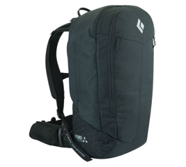 Black Diamond Halo 28L