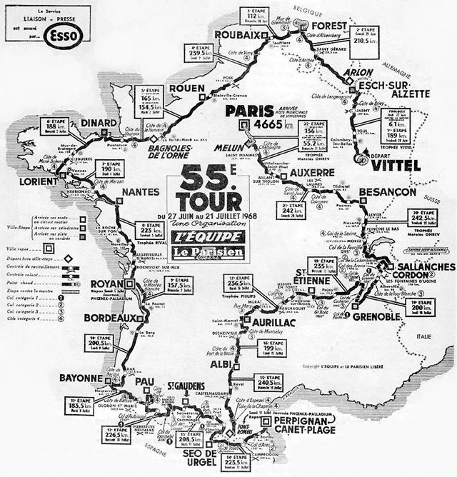 1968-tdf-Route.jpg