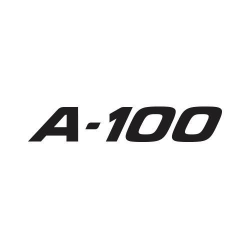 a100.jpg