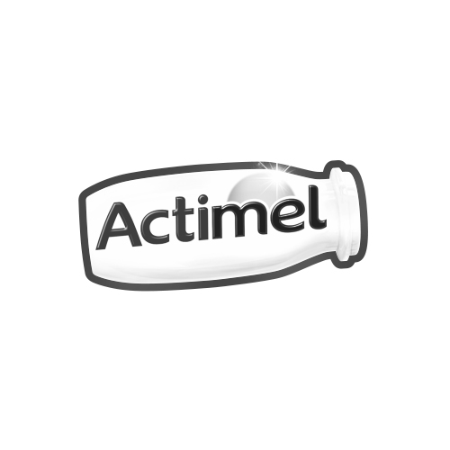 actimel.jpg
