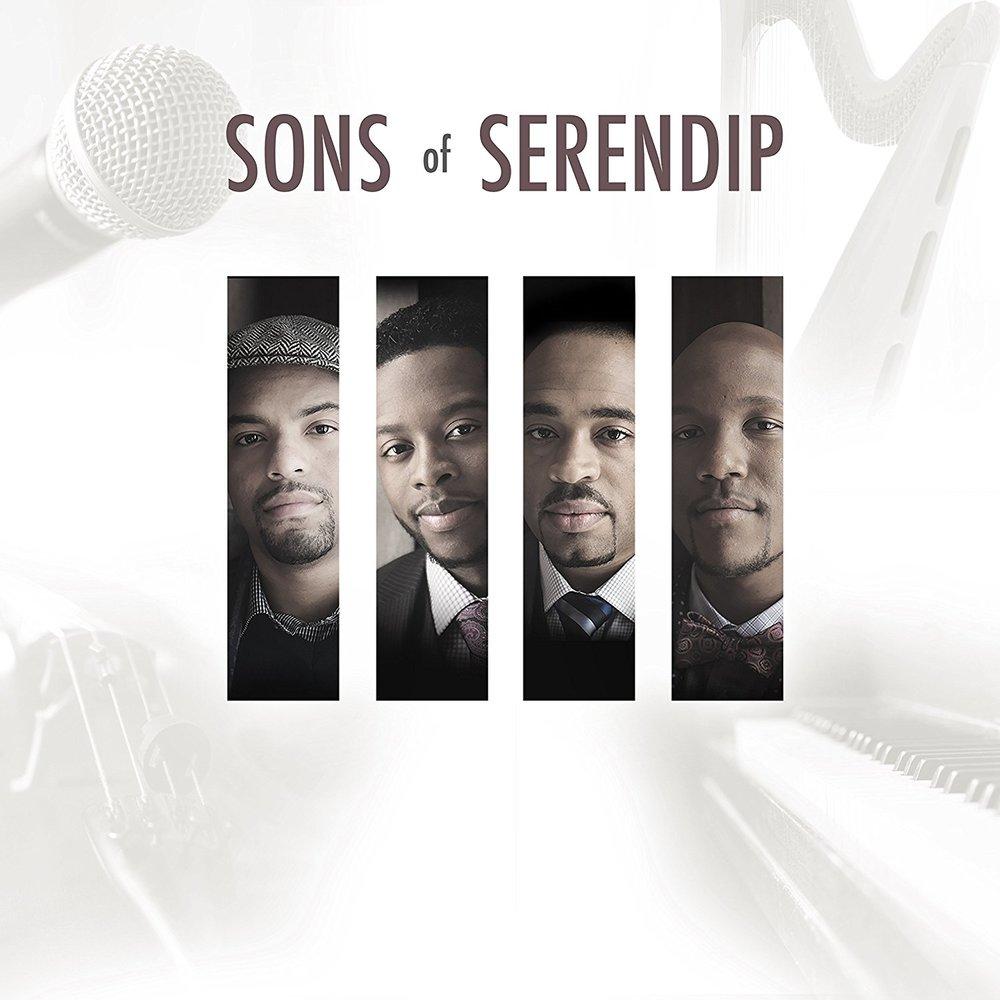 SOS Debut Album Cover.jpg