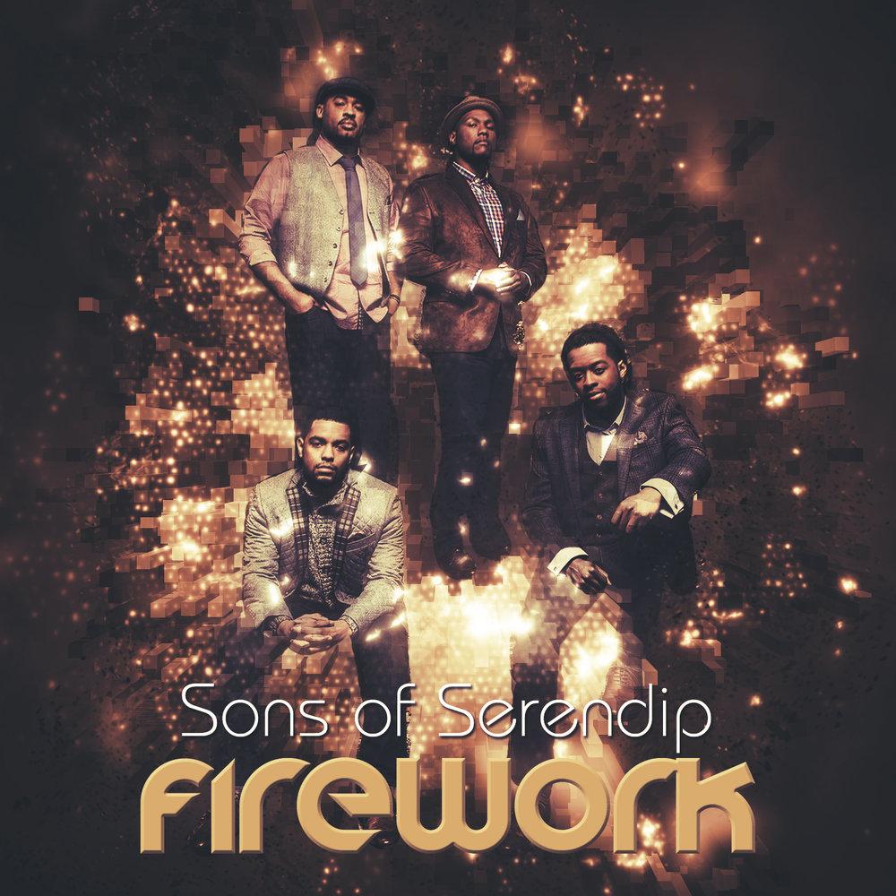 SOS Firework Cover Art.jpg