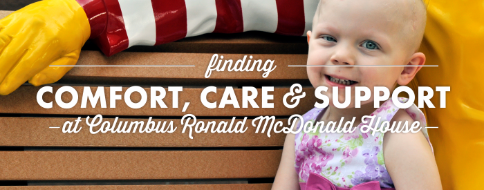 Image courtesy of rmhc-centralohio.org. Please visit their website for more information!