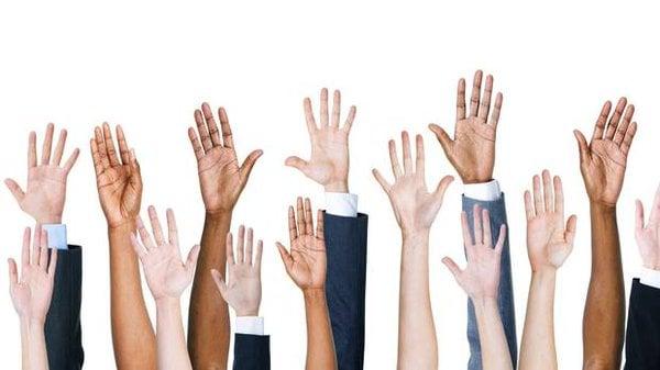 workplace volunteering is a win-win via scoopnest.com