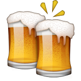 emojibase.com