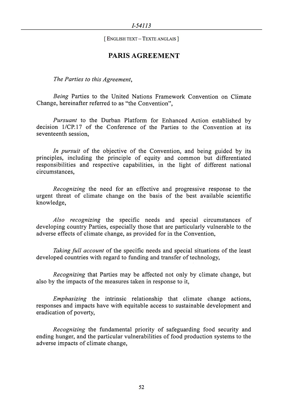 The Paris Agreement p1.jpg