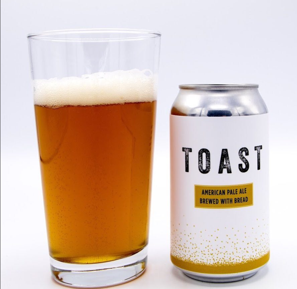 via @toastaleusa on Instagram