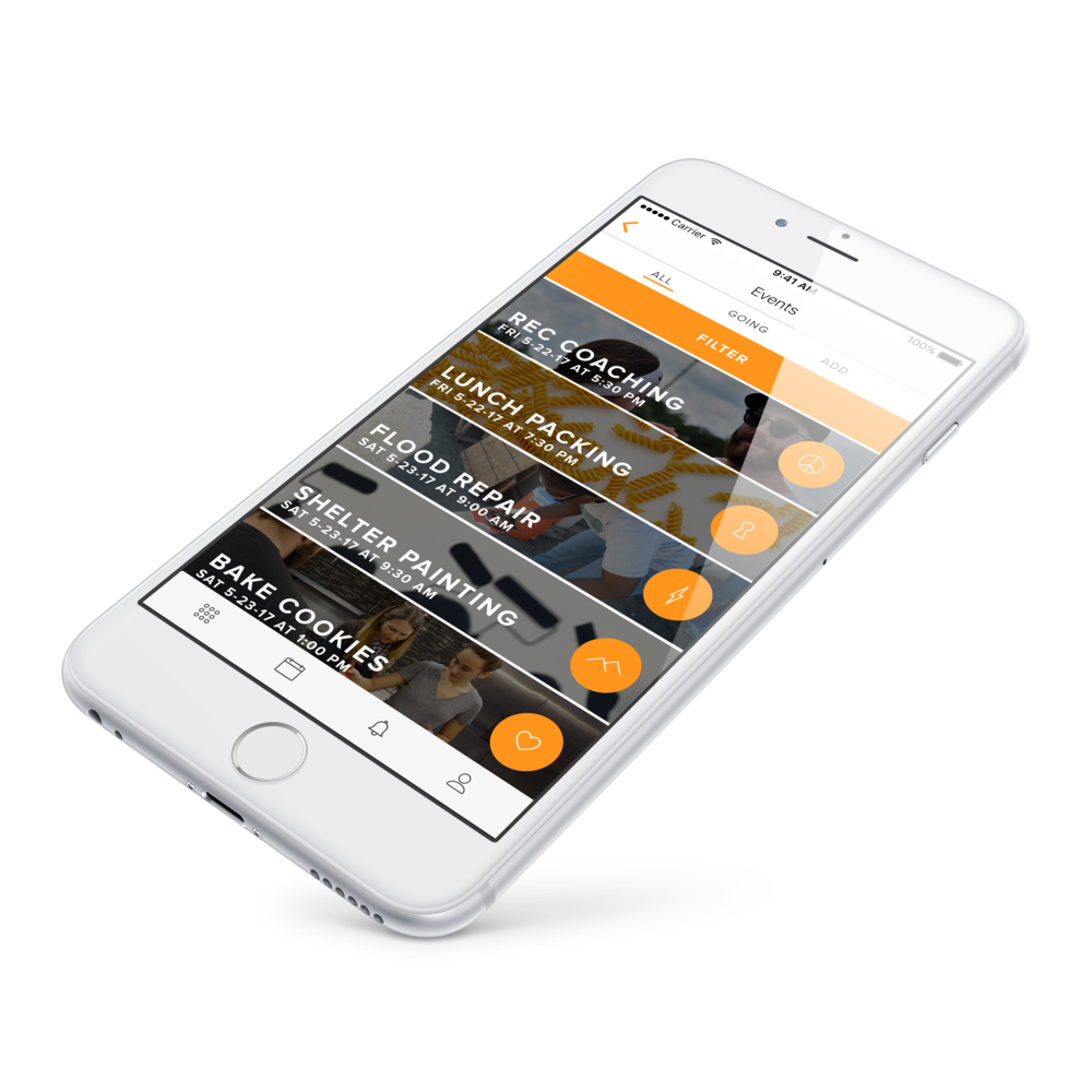 pointapp.events