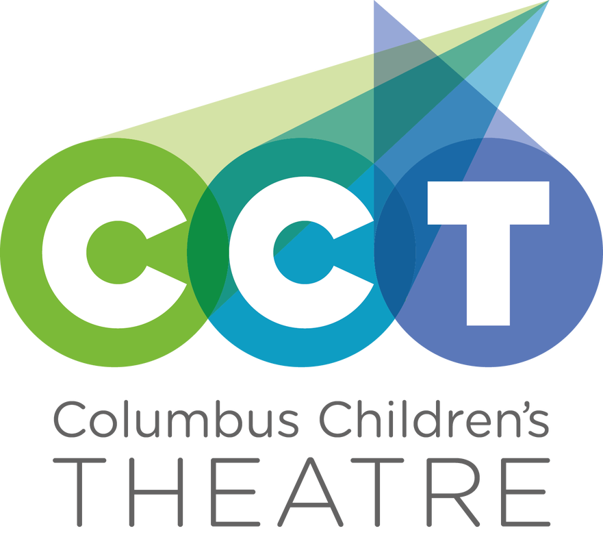 files-CCT-Logo.png