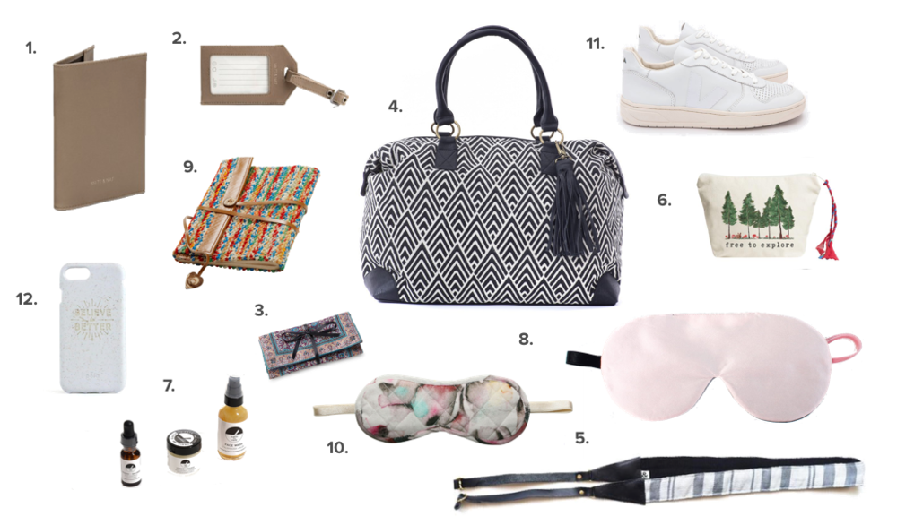 Ethical Gift Guide Travel.png