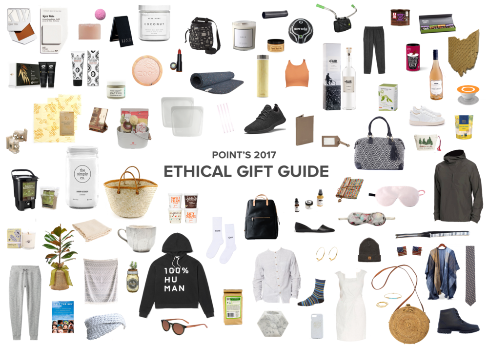ethical gift guide 2017.png