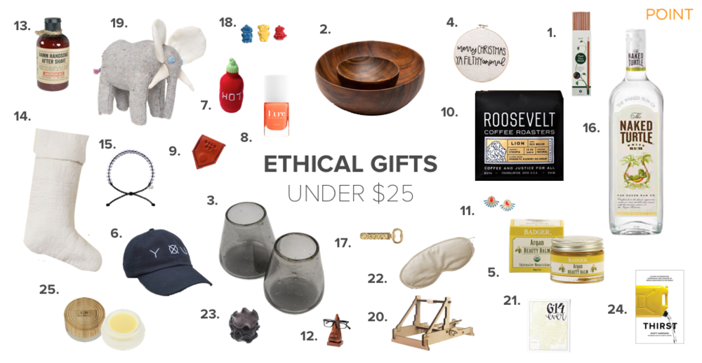 ethical gifts under 25.png