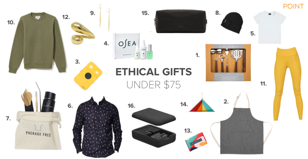 Ethical Gifts Under $75.png